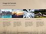 Charred Forest Presentation slide 16