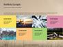 Charred Forest Presentation slide 17