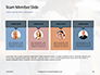 Smartphone Addiction Presentation slide 18