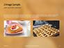 True Belgian Waffles Presentation slide 11
