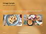 True Belgian Waffles Presentation slide 12