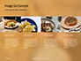True Belgian Waffles Presentation slide 16