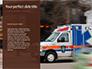 Hospital Emergency Room Sign Presentation slide 9