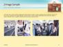 Summer Trip Concept Presentation slide 11