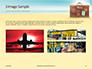 Summer Trip Concept Presentation slide 12
