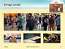 Summer Trip Concept Presentation slide 13