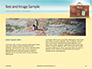 Summer Trip Concept Presentation slide 14
