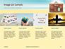 Summer Trip Concept Presentation slide 16