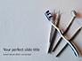 Prevention of Dental Caries Presentation slide 1