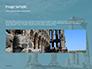 Temple of Hercules Amman Presentation slide 10