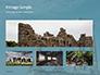 Temple of Hercules Amman Presentation slide 13