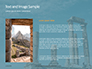Temple of Hercules Amman Presentation slide 15