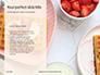 Waffles with Raspberries Presentation slide 9