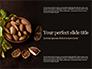Almonds and Figs Presentation slide 1