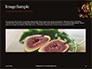 Almonds and Figs Presentation slide 10