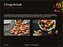 Almonds and Figs Presentation slide 11