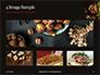 Almonds and Figs Presentation slide 13