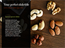 Almonds and Figs Presentation slide 9