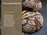 Grain Bread Presentation slide 9