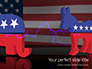American Politics Concept Presentation slide 1