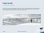 Snowboarder Presentation slide 10