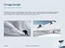 Snowboarder Presentation slide 12