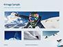Snowboarder Presentation slide 13