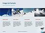 Snowboarder Presentation slide 16