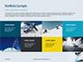 Snowboarder Presentation slide 17