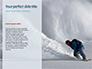 Snowboarder Presentation slide 9