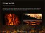 Bushfire Presentation slide 12