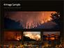 Bushfire Presentation slide 13