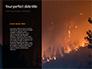 Bushfire Presentation slide 9
