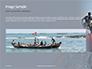 Fishing Boat and Fishermen Presentation slide 10