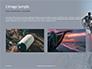 Fishing Boat and Fishermen Presentation slide 11