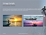 Fishing Boat and Fishermen Presentation slide 12