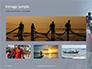 Fishing Boat and Fishermen Presentation slide 13