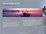 Fishing Boat and Fishermen Presentation slide 14