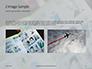 Airplane Safety Card Presentation slide 11