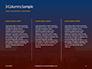 Uluru Ayers Rock by Sunset Presentation slide 6