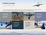 United States Air Force C-17 Globemaster in the Sky Presentation slide 17