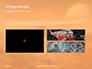Mars Exploration Presentation slide 12