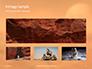 Mars Exploration Presentation slide 13