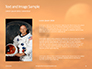 Mars Exploration Presentation slide 15