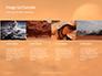 Mars Exploration Presentation slide 16