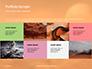 Mars Exploration Presentation slide 17