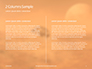 Mars Exploration Presentation slide 5