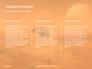 Mars Exploration Presentation slide 6