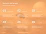 Mars Exploration Presentation slide 8