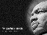 Martin Luther King Memorial Presentation slide 1